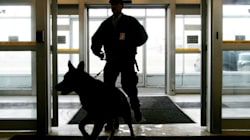 Les coupes fédérales affecteraient la sécurité publique selon 5 syndicats