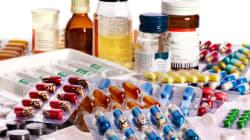 Les coûts des médicaments d'ordonnance pèsent lourd pour les