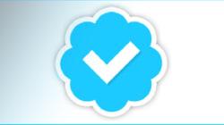 5 choses que Twitter ne dit pas sur les comptes