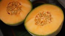 Cantaloupe Recalled In B.C., Alberta Over Salmonella