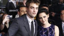 Kristen Stewart refuse de présenter aux côtés de son ex, Robert