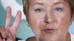 Marois' Charter of Anti-Canadian