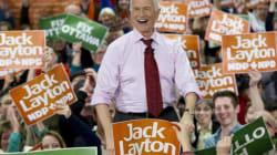 Insider Key To Layton's Rise Returns To
