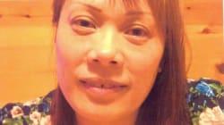 Restes humains à Toronto: la police identifie une mère monoparentale de trois