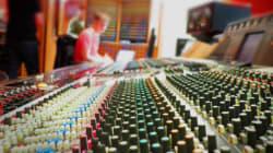 Massive Attack Producer On His 'Halo 4' Soundtrack, Daughter's Sniper Skills