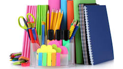 How To Save $$$ On Back To School