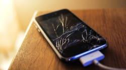 Comment faire pour recycler son vieux téléphone? Le HuffPost a testé pour