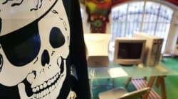Ésotérisme, piratage et rançon: un groupe de hackers menace un établissement de