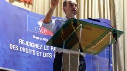 Le trésorier de l'UMP dénonce le verrouillage du parti par