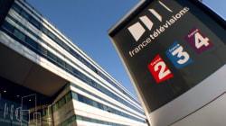 France Télé encore condamné pour l'usage excessif de