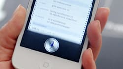 iPhone 5 et iPad Mini: la fin du culte du secret chez