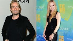 Chavril and Six Other Musical Signs of the