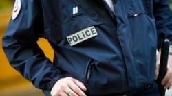 Trois policiers blessés dans l'Essonne lors
