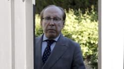 Ruiz-Mateos pide entrar en la cárcel