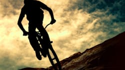 How Athletes Blood Dope -- And Get Away With
