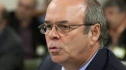 Commission Charbonneau: le témoignage de l'ex-président de la FTQ Michel Arsenault