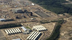 Oilsands Expansion Approved Despite Environmental
