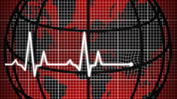 Study Looks At Global Risk Factors For Heart