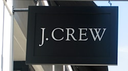 What's The Secret To J.Crew's Success? Customer Service Says The Company's