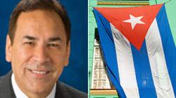 BC Liberals Slam New Democrat MLA Over Cuba
