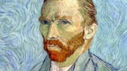 Van Gogh daltonien ? Une application rouvre le