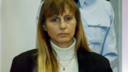 Libérée, l'ex-femme de Dutroux va rejoindre le couvent des sœurs Clarisses de