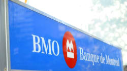 Mortgage War Over? BMO Bails On Rock-Bottom