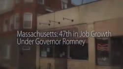 Cette pub anti-Romney a coûté 30 millions de
