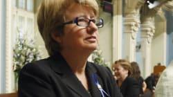 La bonification de l'aide sociale de la ministre Maltais jugée