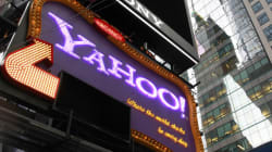 Don't Call it a Comeback: How Yahoo! Can Retake the