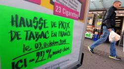 Les mesures anti-tabac vraiment dissuasives et celles qui ne servent à