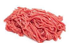U.S. Officials Ban Ground Beef Exports From Alberta