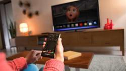 Enfin en France, ce que la Google TV va changer pour