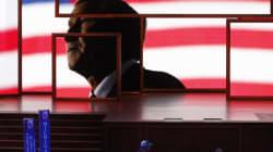L'ombre de Bush plane sur