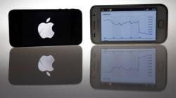 Vainqueur aux États-Unis, Apple débouté au Japon contre