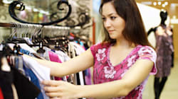 Shop With Confidence: Expert Tips To Help You Make Sound Buying