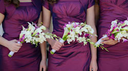 Bridesmaid Dos and Dont's for Wedding