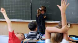 Des écoles laboratoires pratiquent déjà les nouveaux rythmes