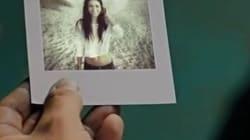 ¿Quieres salir en el nuevo videoclip de Linkin
