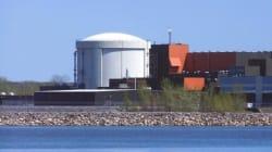 Vente des équipements de Gentilly-2 : Hydro-Québec sera sous surveillance
