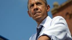 Cet ancien président américain dont Barack Obama aurait dû