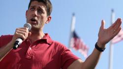 Paul Ryan court le marathon en 2h50... à 2 heures