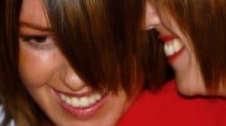 Découverte d'un gène associé au bonheur chez les