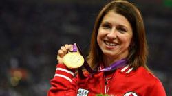 B.C. Paralympic Athletes Win