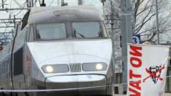 Monti-Hollande ribadiscono: la Tav si