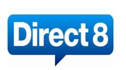 Direct 8, la future