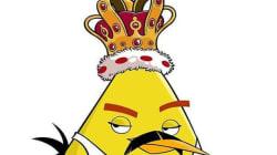 Happy birthday Freddie Mercury67 anni fa nasceva un