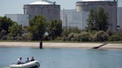 Fermer la centrale de Fessenheim dès fin 2016 coûte-t-il trop