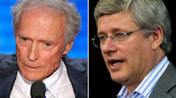 Rae Compares Harper To