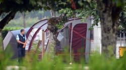 Quatre morts et une fillette blessée par arme à feu en